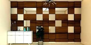 wood panel walls ideas wood paneling for walls decor wood panel wall decor wood panel modern wood panel walls ideas