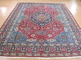 blue and red rug marvellous inspiration blue and red area rug free bedroom great white rugs blue and red rug