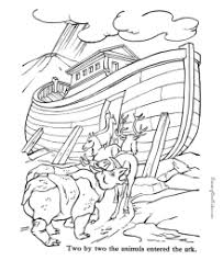 These free, printable bible coloring pages provide hours of fun for kids. Bible Coloring Pages