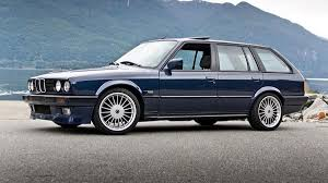 BMW 3 Series 1990 bmw 3 series : Watch as BMW looks back at the E36 3-series of 1990 | Autoweek
