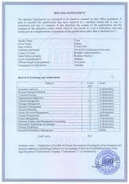 Одесские выпускники будут получать европейские дипломы Новости  diploma supplement такой документ обещает выпускникам Минобразования