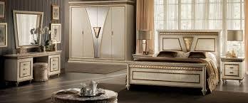 Furniture Classic Design Luxury Italian Furniture Arredoclassic