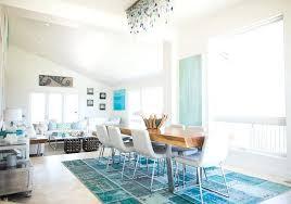 beach house area rugs dining dorian rug beach house area rugs