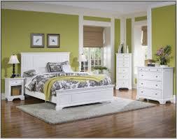 Off White Furniture Bedroom Off White Bedroom Colors Best Bedroom Ideas 2017