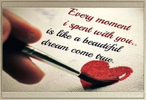 cute love messages for girlfriend