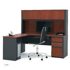 bestar hampton corner desk computer workstation assembly service furniture outstanding office reviews beautiful prestige plus l