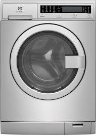 electrolux compact washer and dryer.  Electrolux With Electrolux Compact Washer And Dryer N