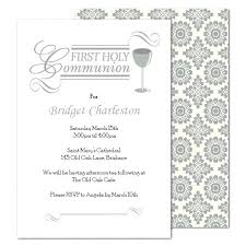 Free Online Party Invitations With Rsvp Confirmation Invitation Maker Free Confirmation Invitations Free