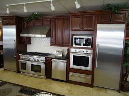 Ferguson Bath Kitchen And Lighting Gallery Thermador Dealer Servicer Installer Designer Showroom Locator