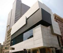 famous architects. Wonderful Famous Famous Women Architects Contemporary  For Architects