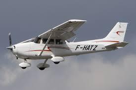 Cessna 172 Wikipedia