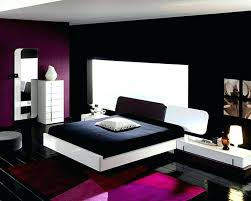 black and gray bedroom bedroom black and red perfect new gray bedroom color colors schemes paint