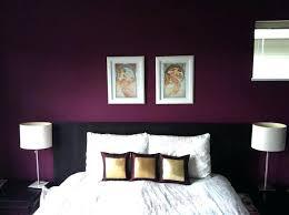 purple paint for bedroom dark purple and grey bedroom white wall paint purple room ideas purple