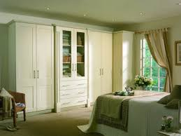 Bedroom Furniture Uk Classic Bedrooms Leicester