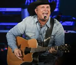 Seating Chart Target Center Garth Brooks Garth Brooks Announces Second Show At U S Bank Stadium