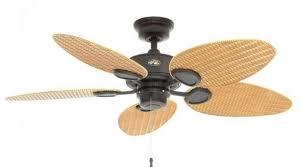 white ceiling fan indoor fan fan light kits contemporary outdoor ceiling fans