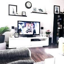 tv wall decor ideas wall decor above best above decor ideas on wall decor above decorating tv wall decor ideas