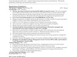 Construction Foreman Resume Examples Free Construction Foreman ...
