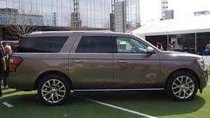 new 2018 ford expedition. unique new with new 2018 ford expedition