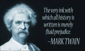 top mark twain quotes to live by crain s comments image result for mark twain quotes