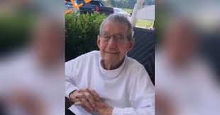 Obituary for Billy R Rhodes | Nieburg-Vitt, Miller Funeral Home