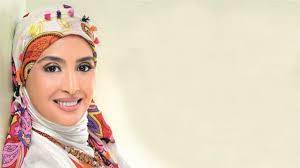 زهرة الخليج - أول ظهور للفنانة حنان ترك برفقة أبنائها الخمسة