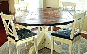 shabby chic dining room furniture. Shabby Chic Dining Room Set Table  Fresh Kitchen Furniture G