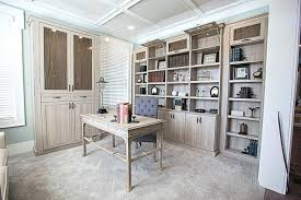 wonderful built home office. Delighful Home Home Office Built Ins Wonderful In Desk Attractive Custom White   Great  To Wonderful Built Home Office S