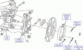 ford f650 front suspension parts diagram ford wiring diagram ford f650 front suspension parts diagram ford wiring diagram 150 sway bar diagram f