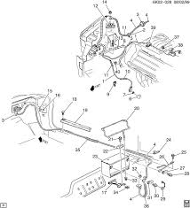 gm acdelco alternator wiring diagram gm discover your wiring 2000 cadillac sls battery location gm acdelco alternator wiring diagram
