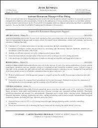 Medical Assembler Resume Medical Assembly Resume Business Project Magnificent Assembler Resume