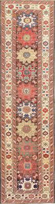 Runners For Kitchen Floor Floor Enchanting Pattern Runner Rugs For Elegant Interior Floor