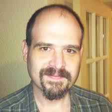 Joel Johnson | Obituaries | baytownsun.com
