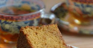 Resep Kue Apem Kukus Gula Merah Ncc Affordable Kue Mangkok Dalam