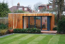 Small Picture Plain Beautiful Garden Sheds Uk This Pin And More On The Art Of