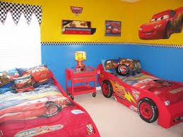 awesome design little boy bedroom theme ideas comes with spideman simple boys red car shape bed frames come wheeled bedside boy kids beds bedroom