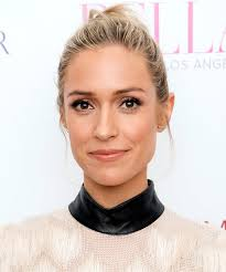 kristin cavallari s favorite na beach high memory will make you wish you were 17 again best makeup