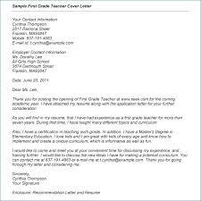 Elementary Teacher Resume Getmytune Com