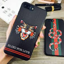 Iphone 6 Plus Cases Designs Wholesale Designer Phone Case For Iphone X 6 6s 6s Plus 7 8 7plus 8plus Fashion Brand Phone Case Back Cover Full Time Protection 2 Styles