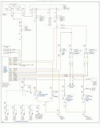 volkswagen jetta wiring schematic wiring diagram shrutiradio 2003 jetta monsoon wiring diagram at 2003 Volkswagen Jetta Wiring Diagram