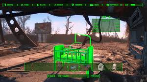 How To Build A Dog House In Fallout 4