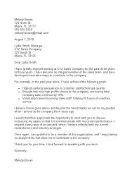 Letter To Ask For Raise 50 Best Salary Increase Letters How To Ask For A Raise