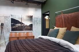 Amazing Bedroom Designs Custom Ideas
