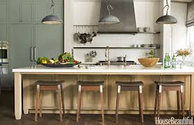 Small Picture 55 Best Kitchen Lighting Ideas Modern Light Fixtures for Home