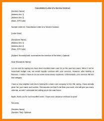 termination letter template sample termination letter daycare termination letter templates free