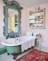shabby chic bathroom bathroom. Shabby Chic Bathroom 6 Result B
