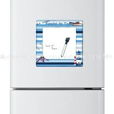 Kitchen Message Board Compare Prices On Magnetic Kitchen Board Online Shopping Buy Low