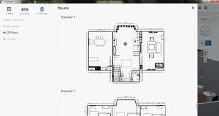 free event floor plan creator new floor plan creator apk free carpet vidalondon