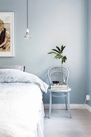 walls stylish ideas light how to decorate a light blue room baby blue room decor lovely light blue room design