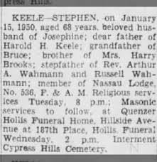 The Brooklyn Daily Eagle from Brooklyn, New York on January 17, 1950 · Page  15